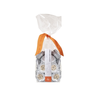 Picture of MILK CHOCOLATE CIALDINE bag g 250
