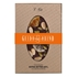 Picture of L CIT DARK CHOCOLATE WITH NUTS AND DRIED FRUITS BAR g 150
