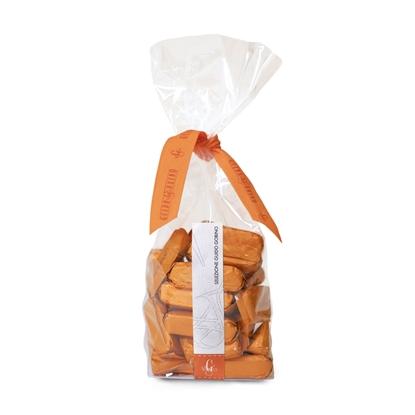 Picture of CLASSIC GIANDUJOTTO bag g 500